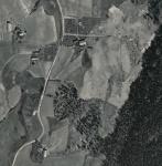 Lindum 1969